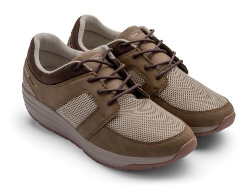bež cipele ljetne