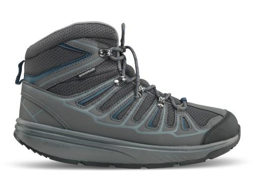 Fit Duboke cipele - uniseks Walkmaxx