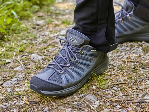 Fit Outdoor cipele - uniseks Walkmaxx
