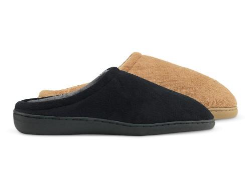 Comfort Kućne papuče