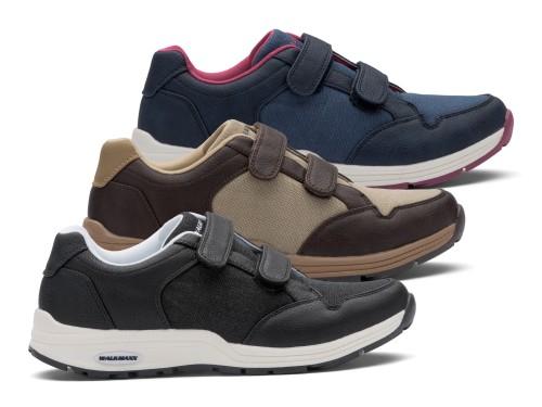 Adaptive fleksi ženske cipele Walkmaxx