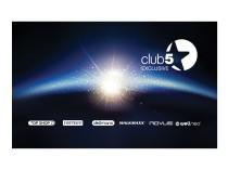 Top Shop Klub 5* Exclusive kartica za popuste