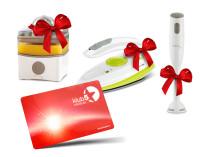 Top Shop Klub 5* Premium kartica za popuste