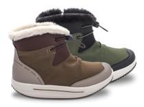 Comfort Sporty ženske čizme