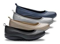 Baletanke elegantne 2.0 Comfort