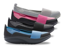Baletanke 2.0 Comfort
