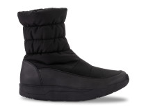 Winter Boots Men 4.0
