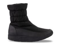 Winter Boots Men 4.0