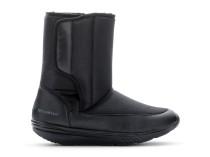 Comfort Zimske muške plitke čizme Walkmaxx