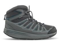 Duboke cipele - uniseks Fit
