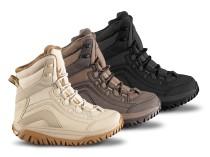 Zimske fitnes čizme Walkmaxx