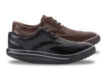 Oxford 4.0 muške cipele Pure