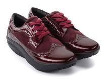 Ženske cipele Oxford Pure