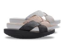 Ženske papuče 4.0 Pure