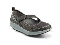 Sportske baletanke Comfort