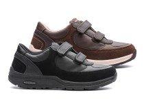 Adaptive Ženske plitke fleksi cipele Walkmaxx