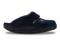 Kućne papuče za nju Comfort 3.0