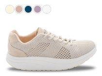 Sneaker Knit ženske patike