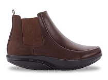 Style muške cipele duboke Comfort Style