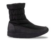 Comfort 4.0 zimske čizme