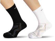 Crew socks - čarape
