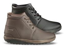 Duboke cipele Walkmaxx