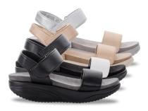 Ženske sandale 3.0 Pure