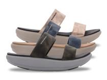 Ženske papuče Casual 4.0 Pure