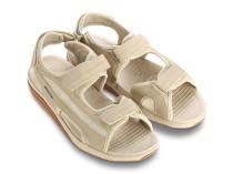 Sandale 2.0