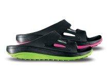 Letnje papuče Walkmaxx