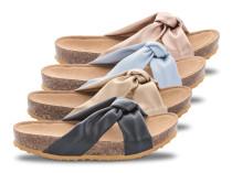 Cork ženske papuče Trend