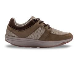 cipele za ljeto walkmaxx muške
