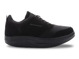 Black fit patike 3.0