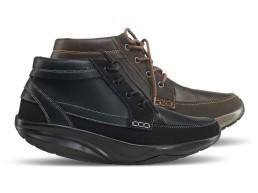 Comfort Casual muške cipele