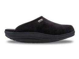Kućne papuče Comfort 3.0