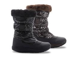 Zimske čizme duboke 3.0 Comfort