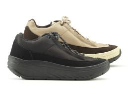 Zimske cipele 3.0