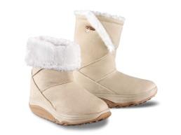 Ženske zimske čizme Walkmaxx