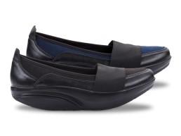 Baletanke 3.0 Comfort