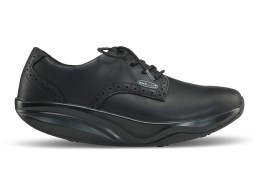 Pure muške cipele Walkmaxx