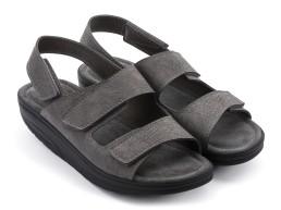 Muške sandale 4.0 Pure