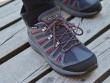 Fit Duboke ženske cipele Walkmaxx