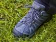 Fit Outdoor cipele - uniseks Walkmaxx