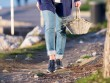 Ženske patike za šetnju Walkmaxx