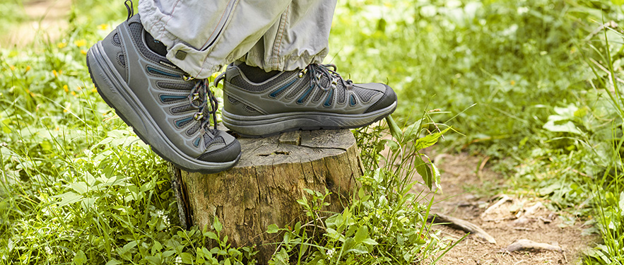 Outdoor cipele - uniseks Fit