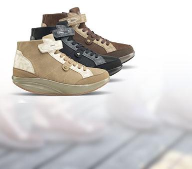 Elegant Wedge ženske duboke cipele Comfort