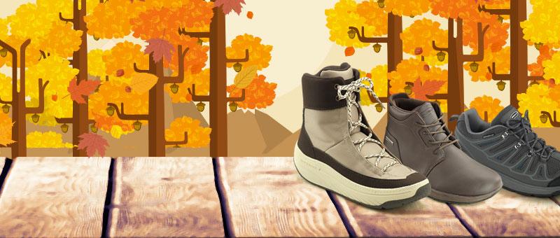 Nedelja najnižih jesenjih cena!