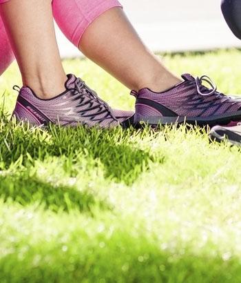 sportske-patike-fit-activemaxx