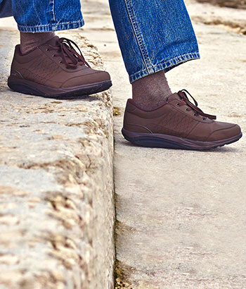 walkmaxx-men-s-style-shoes