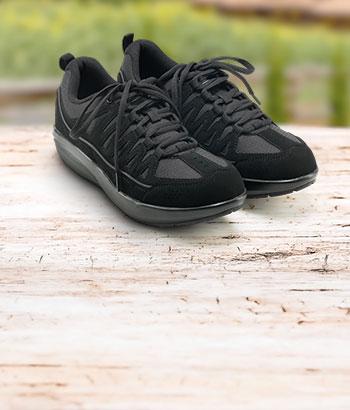 patike-black-fit
